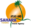 Atlas And Sahara Tours - Morocco
